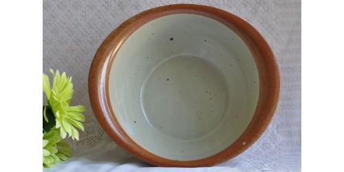Grand légumier/saladier Sial Oval
