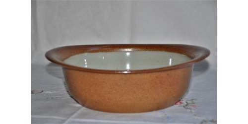 Légumier/saladier de taille moyenne Sial Oval