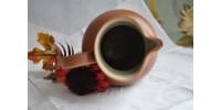 Pichet style grès du Berry France