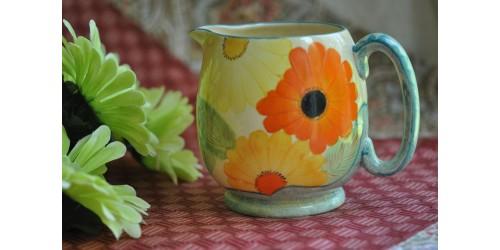 Pichet Susie Cooper Gray's Pottery années 30