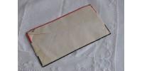 Enveloppe scellée de pansements Sanette Canada