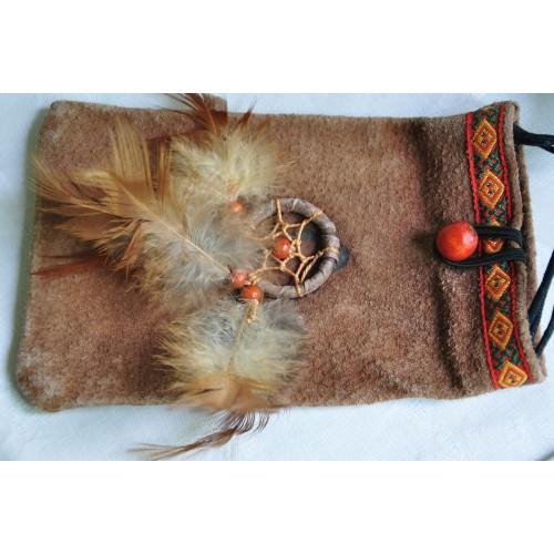 Souvenirs des autochtones du Canada