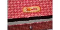 Valise jouet Cass Toys avec poupée AE