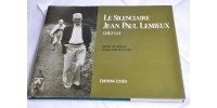 Jean-Paul Lemieux At Home Pictorial Book