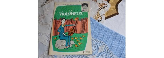 Livre pour enfants de Claudine Vallerand