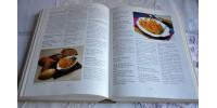 Encyclopédie de la cuisine de Jehane Benoît