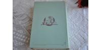 La cuisine raisonnée, Congrégation Notre-Dame, 9e édition