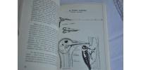 Paul Provencher, Mes observations sur les oiseaux