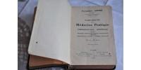 Vade-mecum de médecine pratique 1922