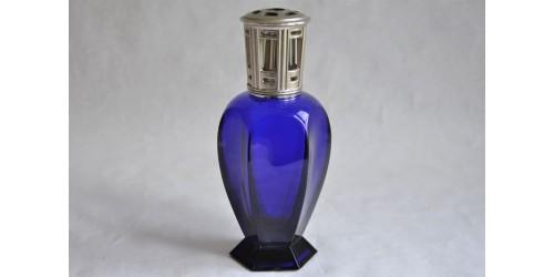 Lampe Berger Athena Bleu Saphir