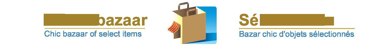 Brocante Sélect bazar/Select Bazaar Onli